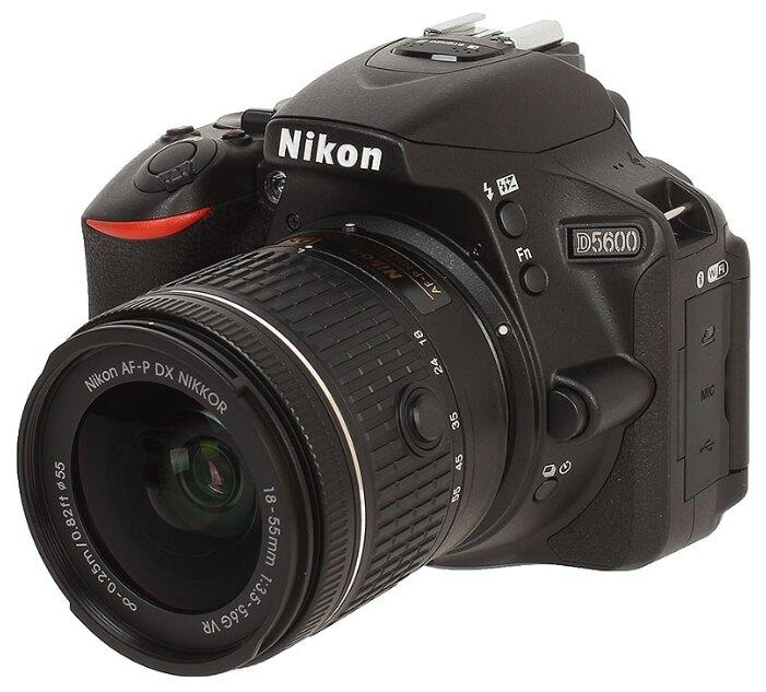 лучшие компактные зеркальные фотоаппараты они